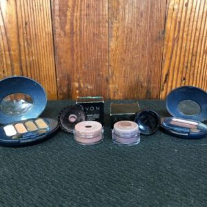 Makeup Avon Makeup Lot