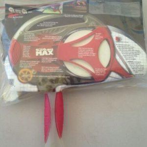 ARTS & CRAFTS Glue Glider Max Crop & Glue Arts Scrapbook Adhesive [tag]