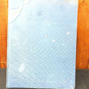 Books Complete Book of World War II Combat Aircraft by Enzo Ancelucci (1988 Hardcover)