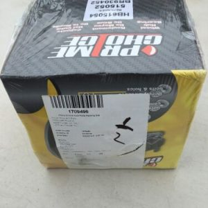 AUTOMOBILE PARTS & ACCESORRIES Prime Choice Auto Parts HB615054 New Front Hub Bearing Assembly, Never Installed [tag]