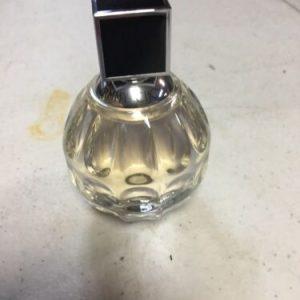 Fragrance/Perfume Jimmy Choo Eau de Parfum Natural Spray 60ml/ 2 fl.oz. Womens Perfume [tag]